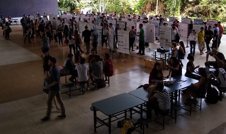 Programa de Pós-graduação em Ciência e Engenharia de Materiais
